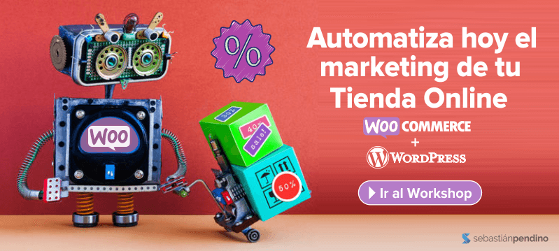 banner-automatizar-marketing-woocommerce-h-opt