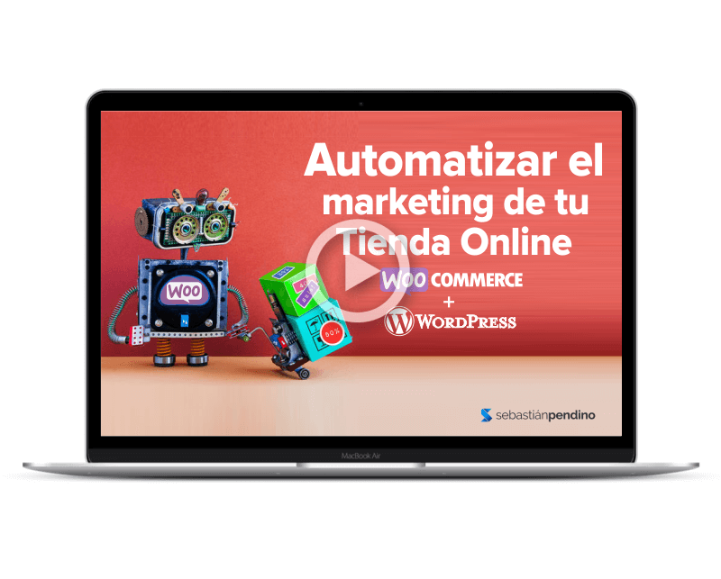 workshop-automatizar-tienda-online-woocommerce