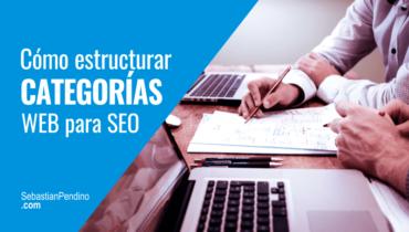 como-estructurar-categorias-web-mejorar-seo