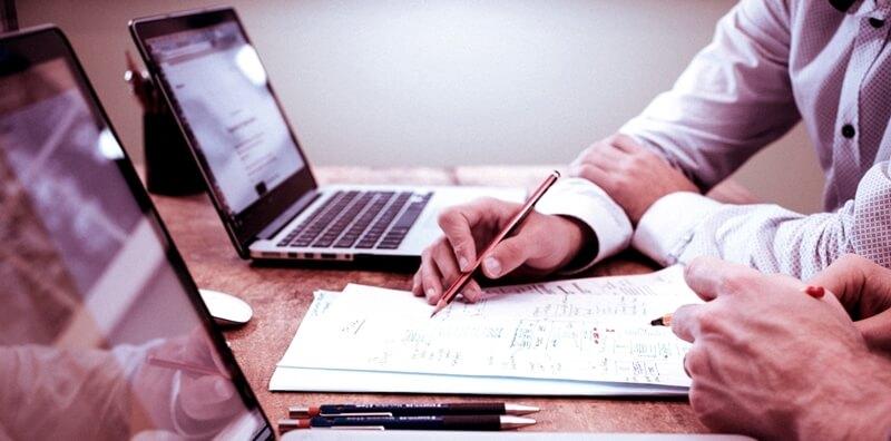 mejorar-seo-estructura-de-categoriasweb-ecommerce