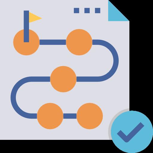 modalidad-mentoring-negocios-profesionales-icono