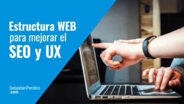 que-es-estructura-web-para-seo-ux