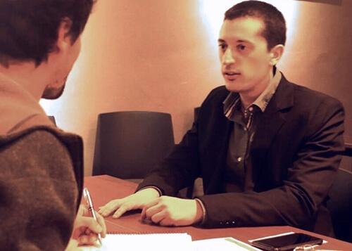 Mentoring para Emprendedores Digitales. Sebastián Pendino.
