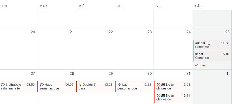 calendario-contenidos-redes-sociales