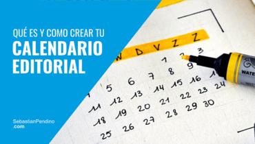 calendario-editorial-redes-sociales