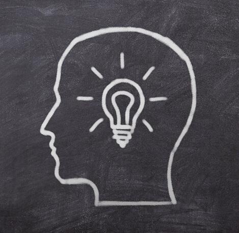 ideas-de-negocio-emprendedores