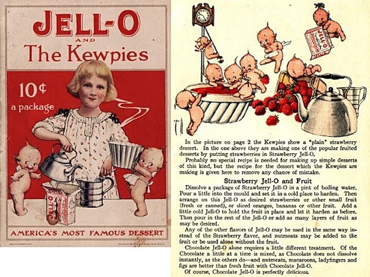 jell-o-revista-recetas-historia-del-content-marketing