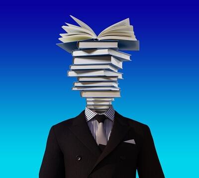 leer-para-obtener-ideas-de-negocios-emprender