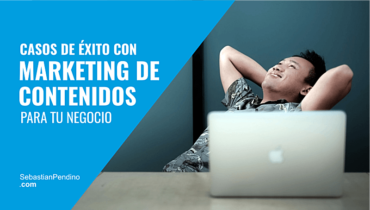 marketing-de-contenidos-casos-de-exito