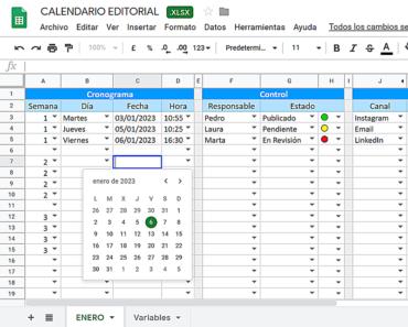 plantilla-calendario-editorial