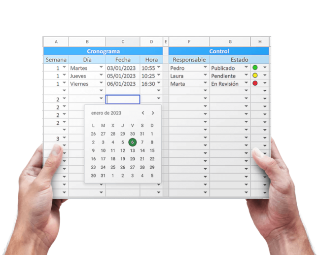 plantilla-calendario-editorial-mockup