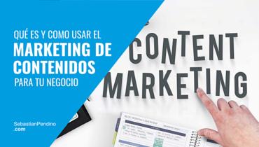 que-es-marketing-de-contenidos-negocios-empresas