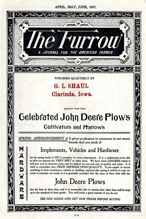 the-furrow-revista-john-deer-historia-marketing-de-contenidos
