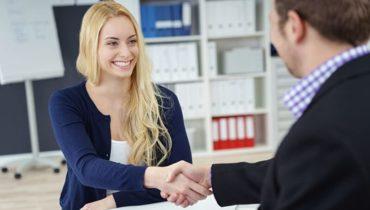como-captar-clientes-a-largo-plazo-Estrategias-(2da-Parte)