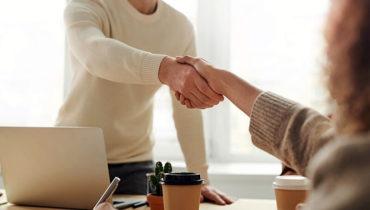como-conseguir-tus-primeros-clientes-rapido-(1ra-Parte)