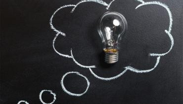ideas-de-negocio-emprender