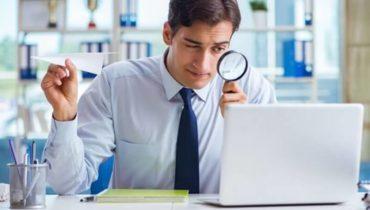 nichos-de-mercado-para-negocios-online
