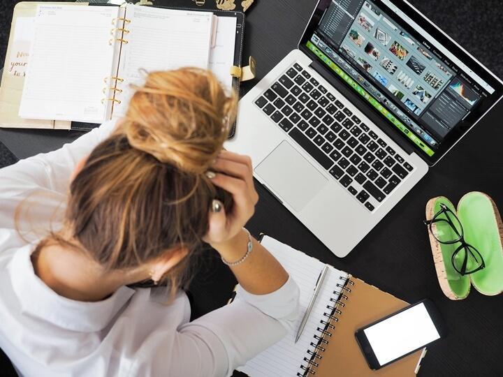 mi-negocio-no-funciona-crisis