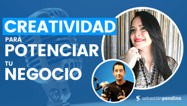 marketing-creativo-entrevista-con-wilmar-munoz