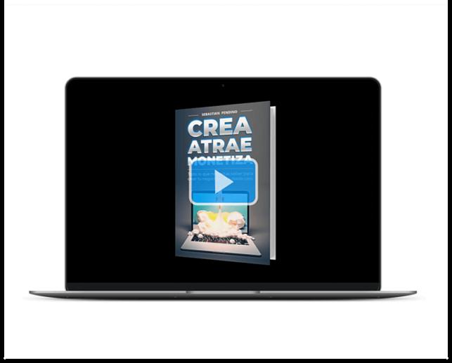 masterclass-crear-negocio-online