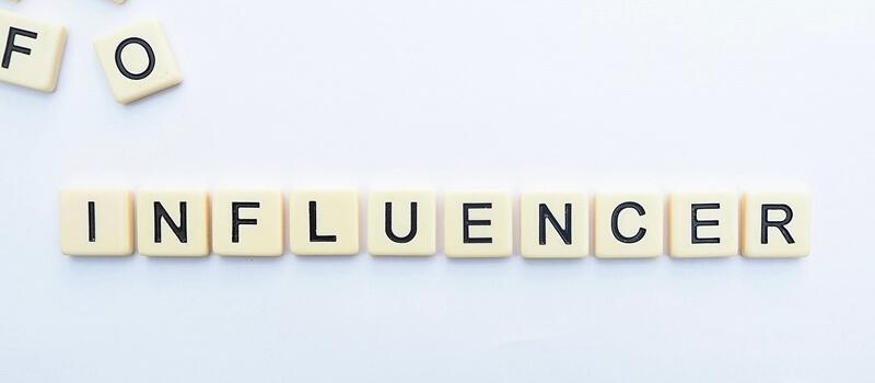 que-es-influencer