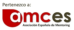 amces-logo-opt