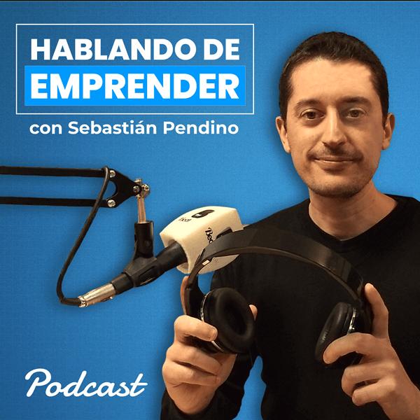 hablando-de-emprender-podcast-negocios-online