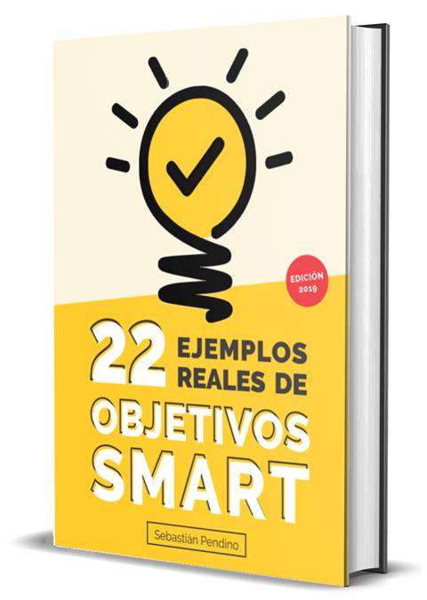 smart-opt