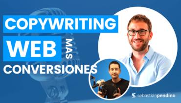 web-copywriting-ernesto-ortiz-entrevista