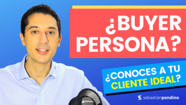 buyer-persona-cliente-ideal