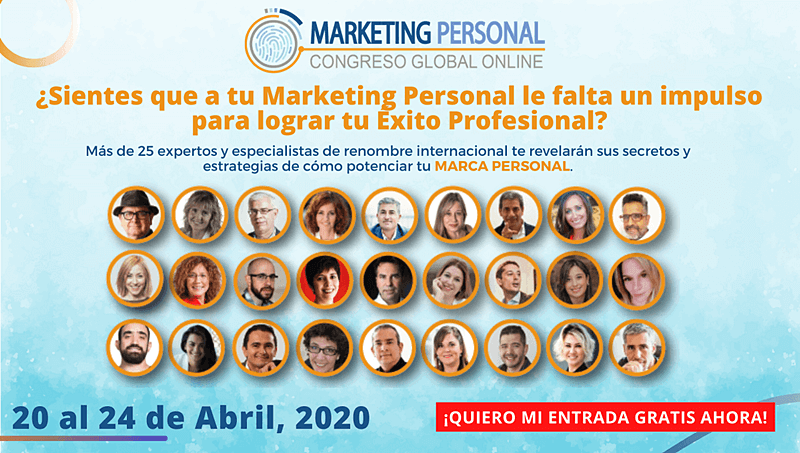 congreso-marketing-personal-marca-personal