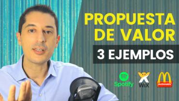 crear-propuesta-de-valor-ejemplos-usp