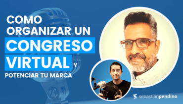 crear-congreso-virtual-online