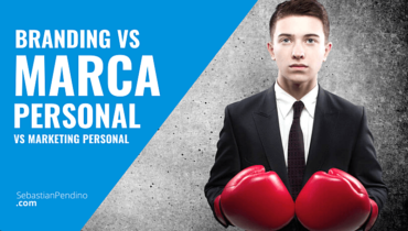 diferencias-marca-personal-branding-marketing