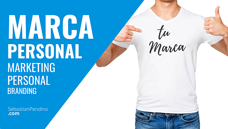 marca-personal-branding-marketing-personal
