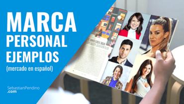 marca-personal-ejemplos-espanol