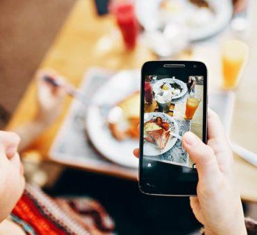marca-personal-en-instagram-influencer-opt
