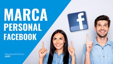 marca-personal-facebook