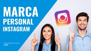 marca-personal-instagram
