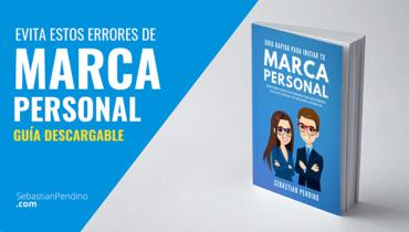 marca-personal-pdf-descargar-guia