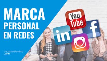 marca-personal-redes-sociales