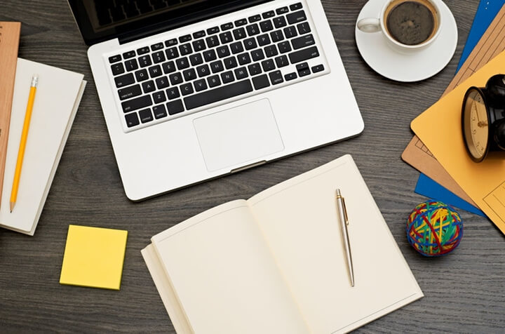 marca-personal-web-blog