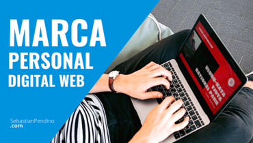 marca-personal-web-digital