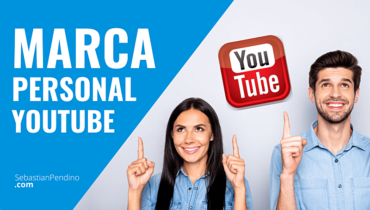 marca-personal-youtube