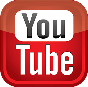 youtube-logo-marca