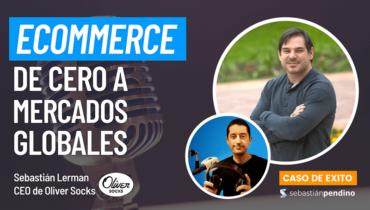 ecommerce-mundial-oliver-socks-tienda-online