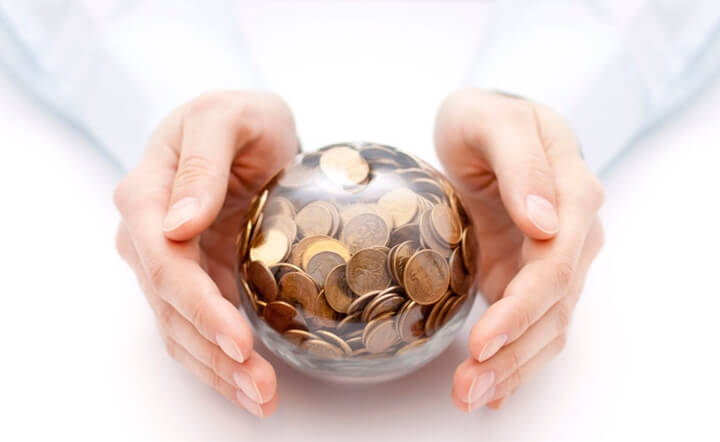 ganar-dinero-finanzas-personales