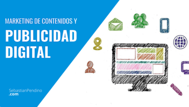 tipos-de-marketing-digital-publicidad-digital