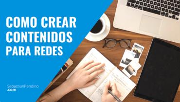 crear-contenido-para-redes-sociales