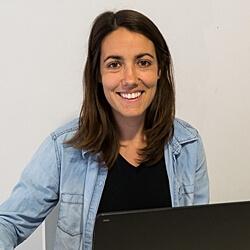 luciana-chippano-copywriter-argentina
